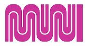 muni_logo.jpg