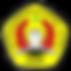 Logo_UPNVJ.png