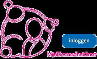 Inlogbutton-MGN zonder achtergrond.png