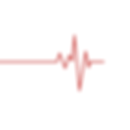 Heartbeat website.png