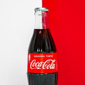 Saham Coca-Cola Anjlok? Yuk Simak Besarnya Pengaruh Public Figure terhadap Brand