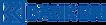 Logo_BRI.png