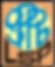 Logo-LSP-GPPB.png