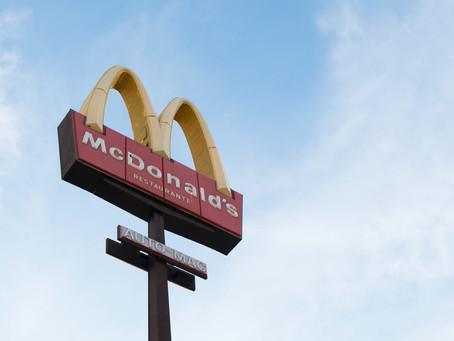 Kok Bisa BTS Meal Jadi Viral Banget? Yuk Kita Pelajari Teknik Marketing McDonald's