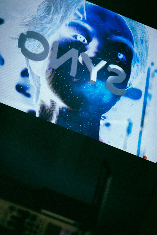 SYNC Launch @namxx (regular crop 4x6) (0