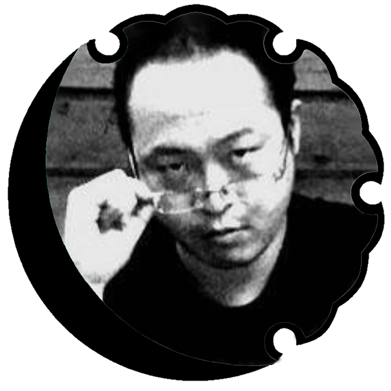 齋藤 弘樹~Hiroki Saito~