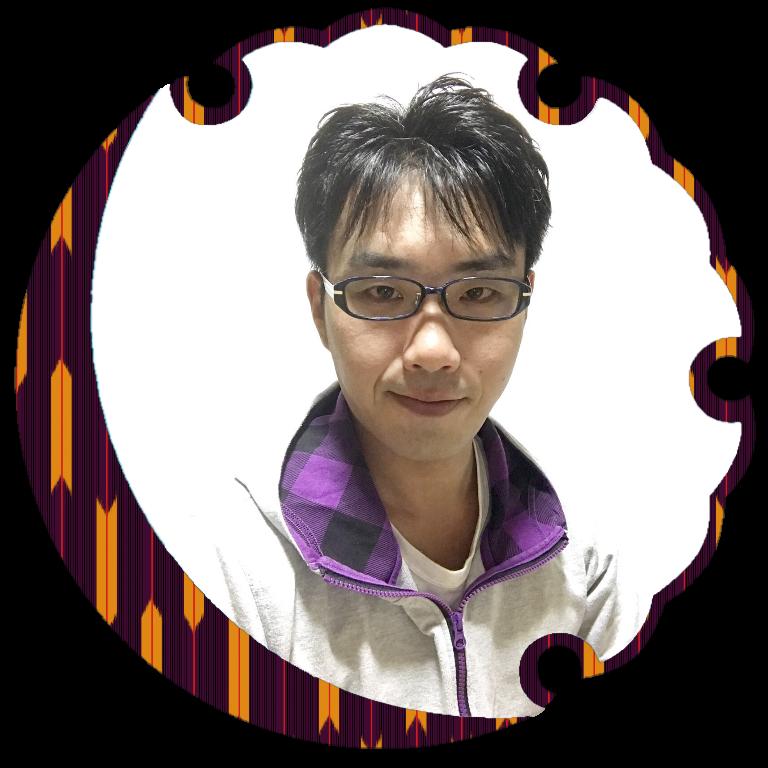 大木 剛広~Takahiro Oki~