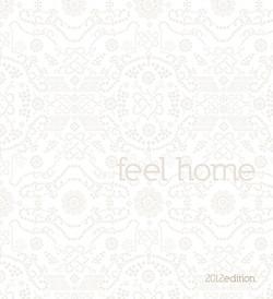 feel home front.jpg