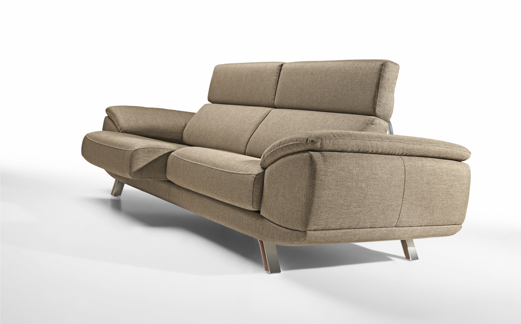 sofa3L_manaus_pres.jpg