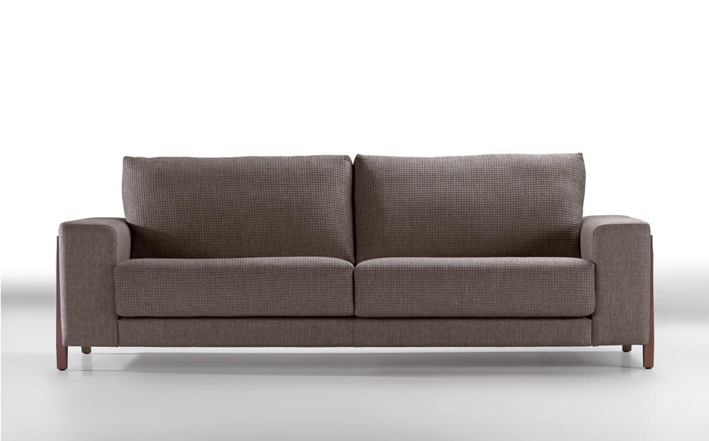 sofa3L_santana_frente.jpg
