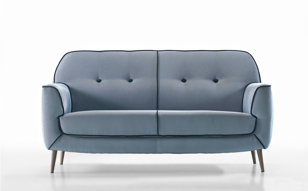 sofa3L_tucano_frente.jpg