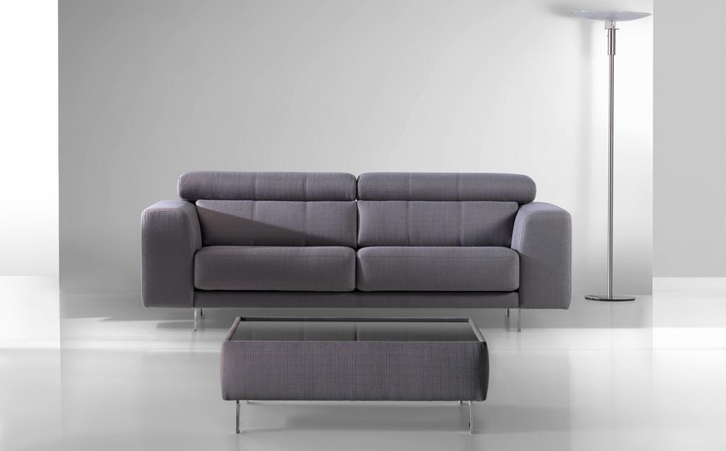 sofa3L_klint_frente.jpg
