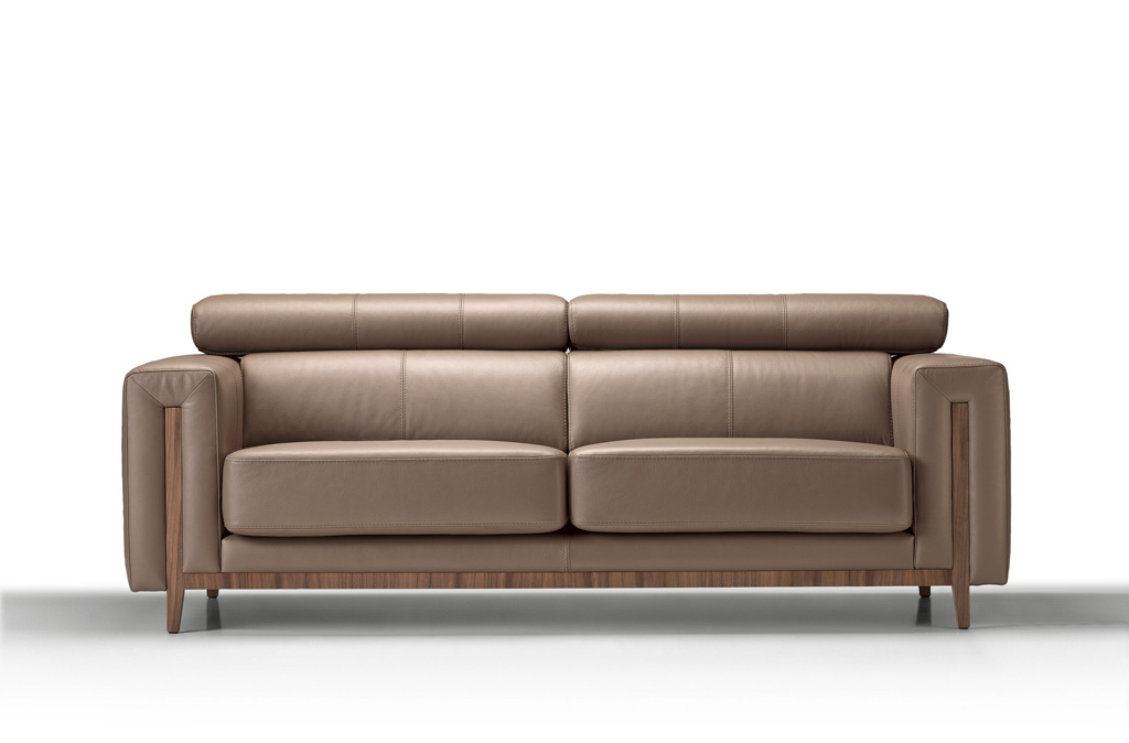 borba sofa frente.jpg