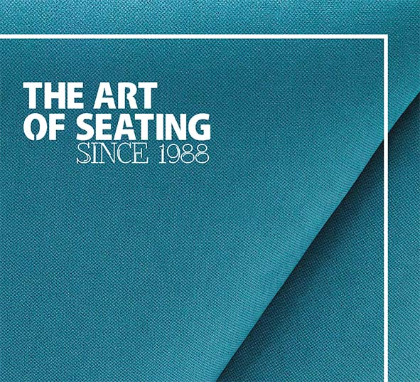 ANARIC_TheArtOfSeating-frontpage
