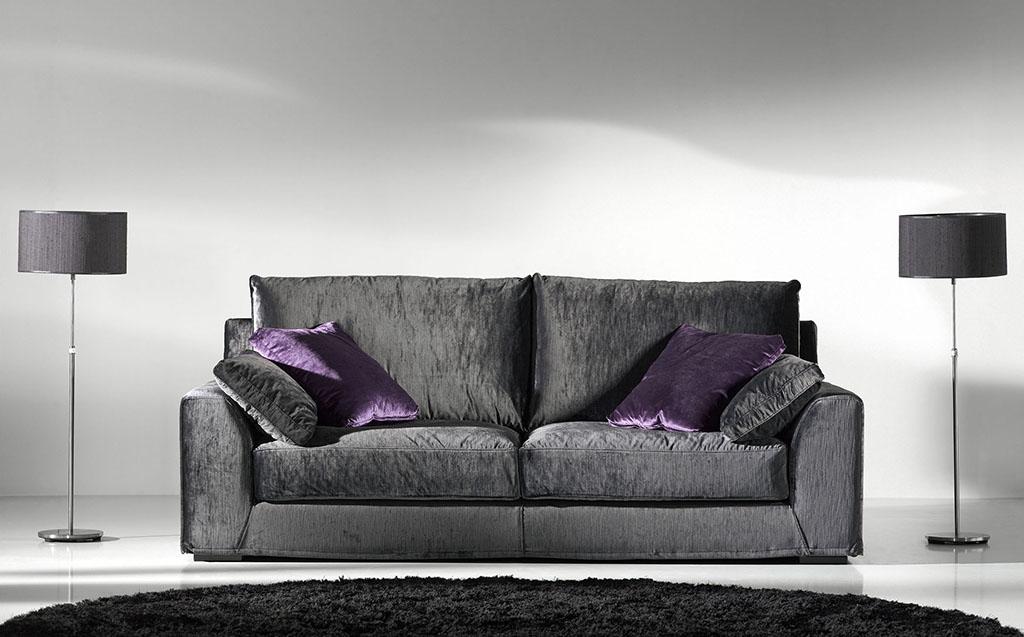 dorsum_frente_sofa.jpg