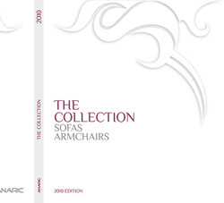 Collection 2010 front.jpg