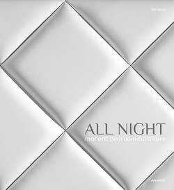 ALL NIGHT front.jpg