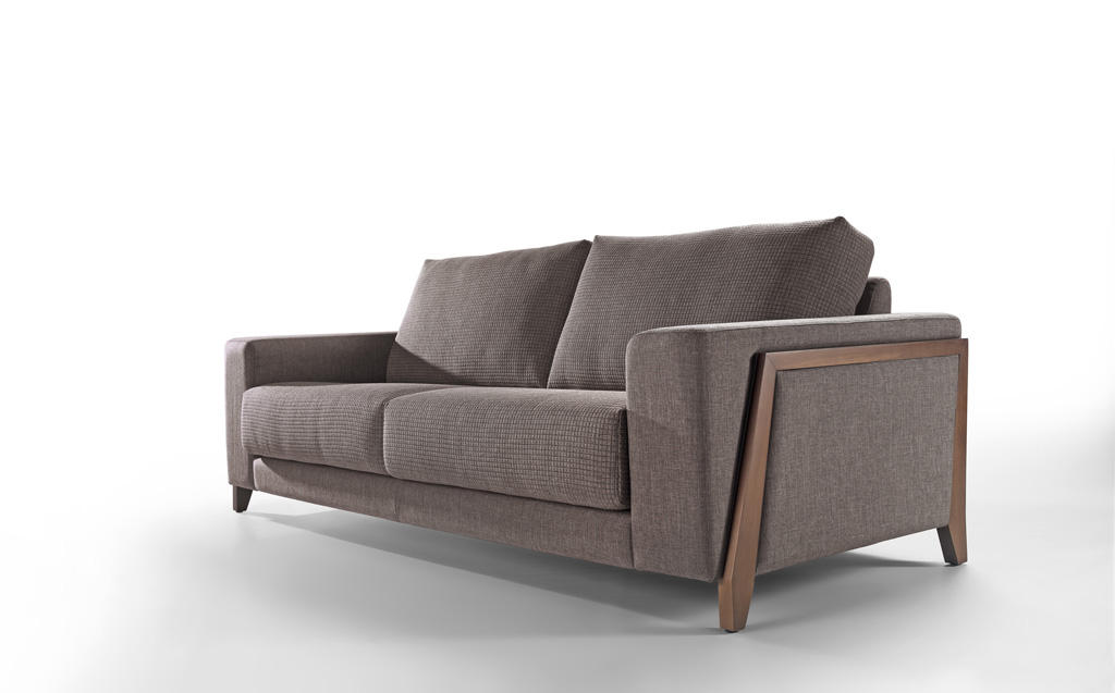 sofa3L_santana_pres01.jpg
