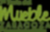 fmz-2020-logo-color.png