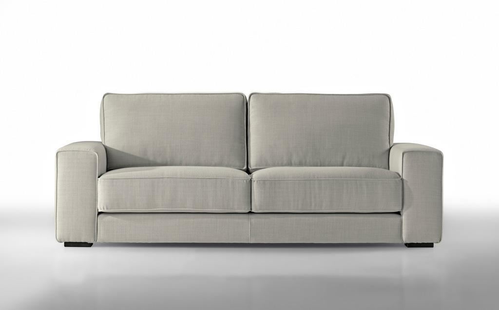 sofa3L_parana_frente.jpg