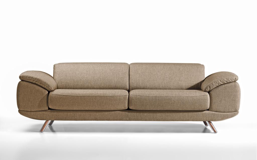 sofa3L_manaus_frente.jpg
