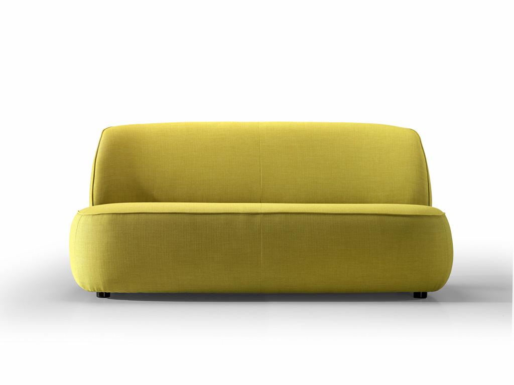 gongo sofa frente.jpg