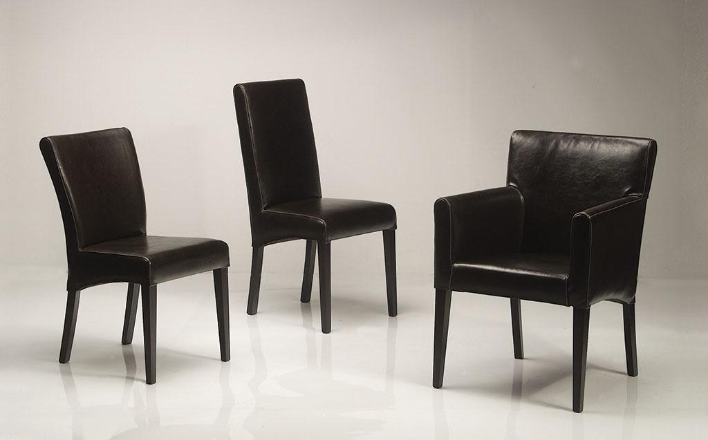 cadeiras danubio.jpg