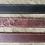 Thumbnail: Ladies Genuine Leather Belt