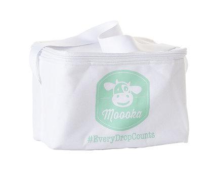 MOOOKA COOLER BAG