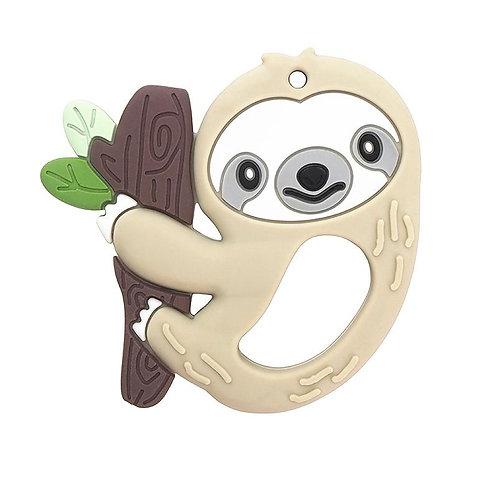 Little Sloth ~ Beige
