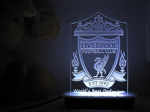 Liverpool design 1
