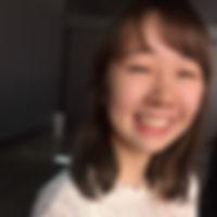 ホームページ_190529_0054.jpg