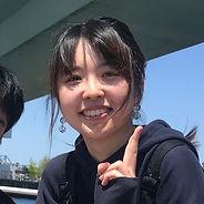 S__40468492.jpg