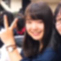 ホームページ_190528_0047.jpg