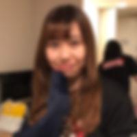 ホームページ_190510_0035.jpg