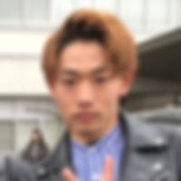 ホームページ_190510_0041.jpg