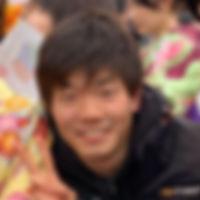 ホームページ_190529_0051.jpg