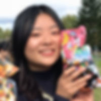 20181016_042512322_iOS.jpg