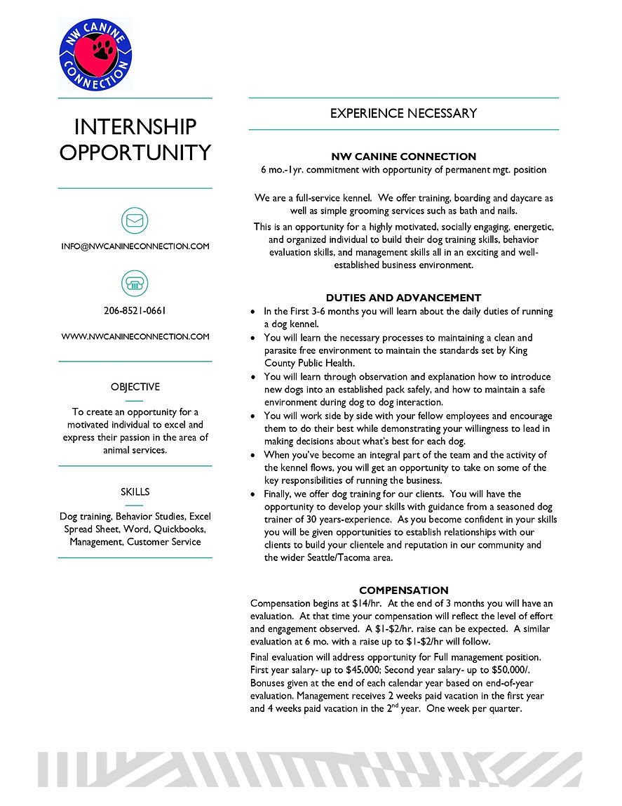 Intership Opportunity NWCC _page-0001.jp