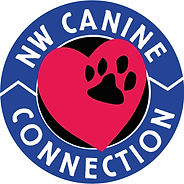 NwCC_Logo.jpg