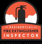 InterNACHI-Fire_Extinguisher_Inspector_l