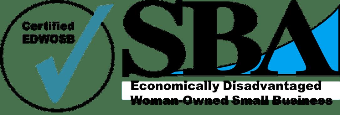 edwosb_logo.png