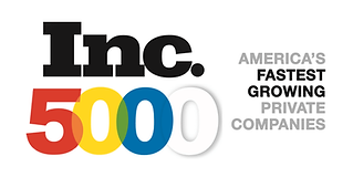 Inc 5000_Color.png