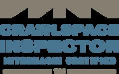 crawlspace-logo.png