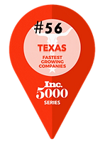 Inc5000_Texas_GreenWorks.png