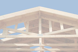 Wooden%20Home%20Framing_edited.jpg