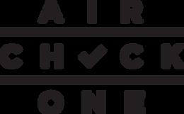 ACO_Logo_Black.png