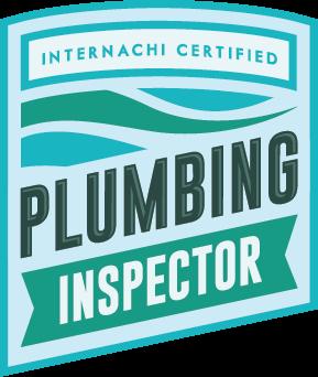 plumbing-inspector-logo.png