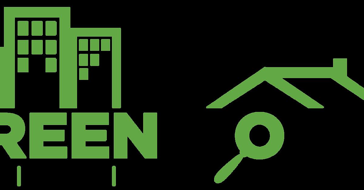 Home Warranty Inspections Greenworks