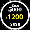 Inc5000_2020.png